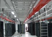 数据中心爆发时代需重视网络布线
