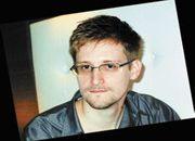 斯诺登:美为防网络攻击秘密扩大NSA网络监控权限