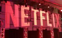 Netflix构建全球版权视频帝国 已覆盖50国