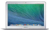 苹果开发者大会之际 MacBook最新特价
