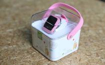 第三代360儿童手表变脸,能监听也能通话
