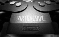 一别十年,任天堂VR设备Virtual Boy或将归来