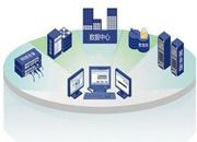 中国电信启动IDC招标 数据中心受益
