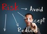 迁移数据中心的三大风险与应对策略