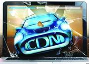 最全分析:CDN混战何去何从