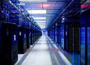 印尼电信投7亿在新加坡建第三座数据中心