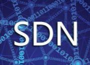 全球以太网交换机市场下滑 SDN被看好