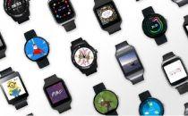 超全解析 关于Android Wear你所要知道的一切