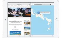 为提高iPad销量 苹果新招可能让很多人不开心