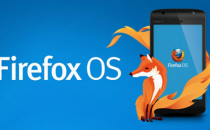 Mozilla推出全新FirefoxOS,要抱Android大腿?