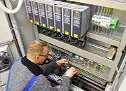 UPS的防雷误区与防护方案