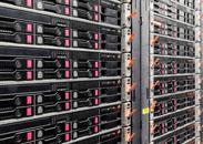 百度张炳华:数据中心ICT设施面临四大转变