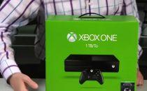 微软宣布Xbox One降价 推1TB容量新版本