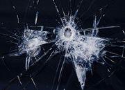 全球95%的SAP企业管理系统存在安全漏洞