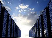 互联网时代,数据中心如何满足未来需求