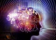 Google高管预言:人脑将与云端结合到一起