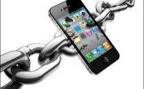 苹果当心了 碁震团队公开表示要越狱iOS 9系统