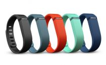 Fitbit下周IPO Jawbone送上两场官司