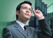 薪酬最高的十大IT安全岗位排行