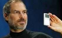 苹果这一举动可能预示着iPod时代终结