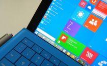 免费Windows 10虽好 但微软的做法太蠢