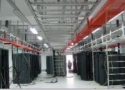 改变数据中心架构的SDN