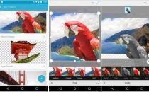 Adobe面向安卓推出Photoshop等一大波设计工具