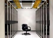 企业数据中心和互联网数据中心有何不同?