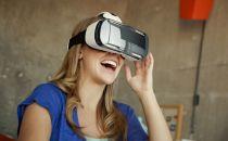 用虚拟现实技术购物是一种怎样的体验?