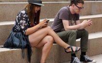 苹果新专利让短信更加人性化