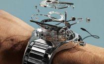 智能手表进入新时代:第三方OS或将取代自研
