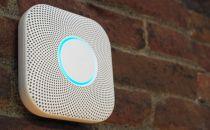 Nest发布全新烟雾报警器和安全摄像头