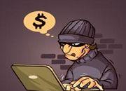 黑客组织Anonymous猖狂  加拿大政府网络再受攻击