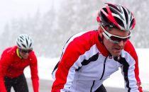 英特尔收购加拿大智能运动眼镜制造商Recon