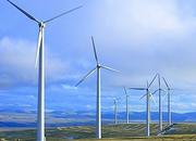 数据中心新能源之路漫漫