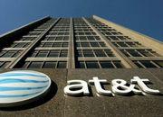 AT&:T限速无限流量套餐非法获利 FCC拟处罚一亿美元