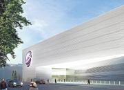 Telia Sonera公司将建成芬兰最大的共享数据中心