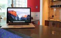 苹果桌面系统这6项新功能秒杀Windows 10