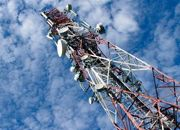 中国通信业旧病,铁塔公司能治吗?