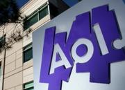 美国电信运营商Verizon通信宣布完成对AOL收购