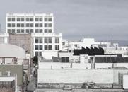 福赛斯的芝加哥数据中心通过TierIII认证