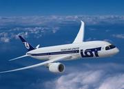 波兰国家航空公司遭受网络攻击 超1400名乘客滞留机场