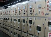 从接地方式区分数据中心的供电系统
