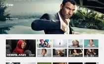 美视频网站引进直播频道 加快淘汰有线电视