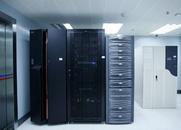 软件定义数据中心下的物理基础设施优化之道