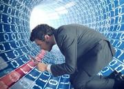虚拟服务器安全挑战:数据窃取和破坏