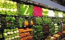 农产品供求失衡,信息不对称是硬伤