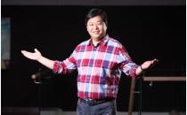 蓝汛王松:做商业化CDN,互联网公司要走的路还很长