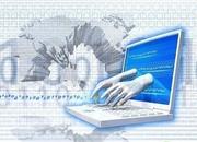 改善Windows服务器和客户机的网络性能