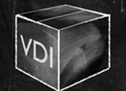 我们恨VDI的七个理由